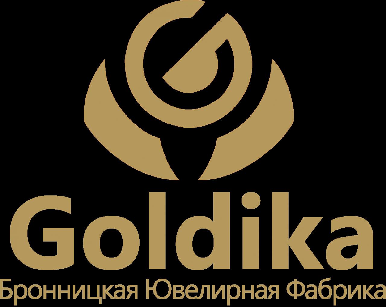 Goldika
